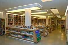 Librerie a Bari, cosa succederà da oggi?