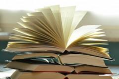 Pronti i buoni per l'acquisto di testi scolastici, Romano: «Libri in arrivo nei prossimi giorni»