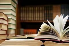 Libri di testo gratuiti, al via le domande online in Puglia