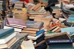Puglia, libri di testo gratis per ragazzi a basso reddito