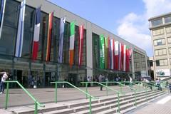 """Il Consiglio regionale al Salone del Libro di Torino col progetto """"Leggi la Puglia"""""""
