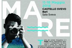 Luce d'Amare, prorogate al 30 aprile le iscrizione al concorso di foto su Bari