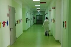 Asl Bari, pronta l'assunzione di 45 logopedisti per la neuropsichiatria infantile