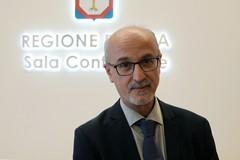 Lopalco: «Responsabilità per non mandare in crisi il sistema sanitario»
