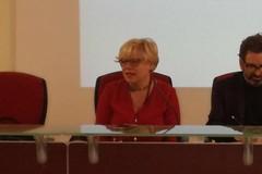 Ripartenza di cultura e turismo in Puglia, Capone: «Entro 10 giorni bozza per gli operatori»
