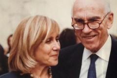 Bari in lutto per la morte del professor Lorenzo Bonomo, docente di immunologia