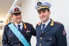 Noicattaro, il comandante della polizia locale Lucatorto lascia il ruolo con polemica
