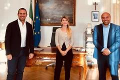 Agenzia nazionale per i giovani, la barese Lucia Abbinante nominata direttrice generale