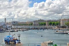 Bari fra le migliori dieci città turistiche d'Europa. Lonely Planet premia il nostro capoluogo