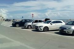 Polemiche per pedonalizzazioni e piste ciclabili a Bari, ora è la volta di Santo Spirito