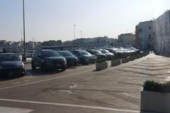 Viabilità e parcheggi lungomare Bari-Santo Spirito, Actes: «Ancora in attesa di risposte»