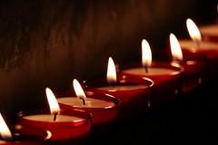 Lutto nell'arcidiocesi di Bari-Bitonto, addio al diacono Vito Zambetta
