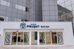 A Bari apre il nuovo istituto Maugeri. Struttura d'avanguardia per la riabilitazione
