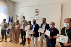 Puglia, riconosciuti sette nuovi maestri artigiani: c'è un'estetista di Bari