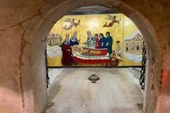 """Bari, oggi il rito del prelievo della """"manna"""" di San Nicola"""