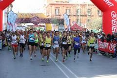 Weekend di sport a Bari, limitazioni al traffico e variazioni percorsi autobus