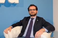 Università di Bari, domani incontro Gemmato - Uricchio