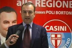Regionali in Puglia, il nome di Renzi sarà Marcello Vernola?