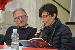 Mondo della cultura in lutto, la Puglia piange la scomparsa di Maria Abenante