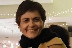 Bari, addio a Marialuisa Zuppetta. Insegnava diritto in UniSalento