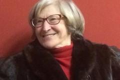 Addio a Mariolina De Fano, storico pezzo del teatro di Bari
