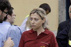 Vigili del Fuoco, Marisa Cesareo nuovo comandante di Bari