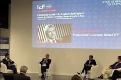 """Massimo D'Alema da Bari: «Candidatura a Roma? Mio nome gira """"a vuoto""""»"""