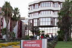 Bari, 35enne muore dopo intervento alla Mater Dei
