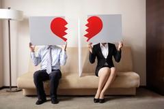 Matrimonio e quarantena, gli psicologi di Puglia spiegano come evitare che la coppia scoppi