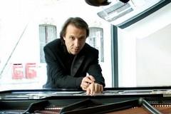 Bari Piano Festival, anteprima con Maurizio Baglini