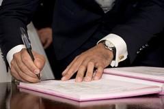 Anche Binetto, Bitritto, Cellamare, Poggiorsini, Gioia e Turi hanno un nuovo sindaco