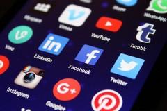 Confcommercio Bari-Bat e Facebook insegnano a sfruttare i social alle imprese