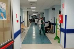La Asl Bari ricerca nuovi medici, pronti contratti di tre anni