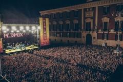 Medimex a Taranto con Placebo e Kraftwerk, Veronico: «Non abbiamo tolto nulla a Bari»