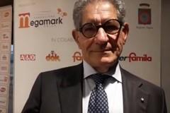 """Presentazione bando """"Orizzonti solidali"""" di fondazione Megamark"""