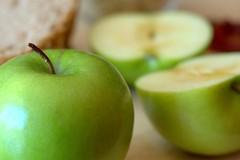 Agosto torrido in Puglia, sulle tavole aumenta del 25% il consumo di frutta e verdura