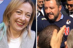 Regionali in Puglia, disaccordo nel centrodestra. Su Fitto la Lega frena
