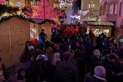 """""""Meraviglioso Natale"""" a Polignano, organizzatore irreperibile. Soldi spariti?"""