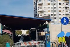 Natale a Bari, mercati giornalieri aperti oggi fino alle 19