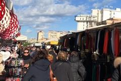 """""""Aprite anche i mercati"""", Confcommercio Bari spiega come"""