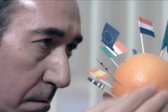 """""""Mica Scemo"""", a Bari un progetto tra cinema e inclusione sociale delle persone con autismo"""