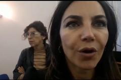 Giornate FAI d'autunno alla caserma Bergia. Con Micaela Paparella, cosigliere comunale delegata alla valorizzazione del patrimonio culturale