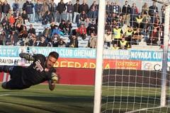 Serie B, è Micai il miglior portiere del campionato '17/'18