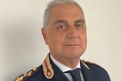 Questura di Bari, il dirigente della Digos De Tullio va a Matera