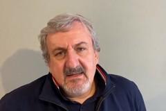 Regionali in Puglia, Emiliano contro il Governo: «Elezioni a luglio»