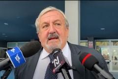 Scuola in Puglia, Emiliano: «Tutti in DDI, per andare in presenza richiesta formale»
