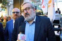 La Puglia ce la fa, la carica dei giovani pugliesi per Michele Emiliano