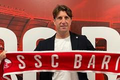 SSC Bari, Michele Mignani è il nuovo allenatore