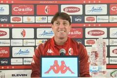 Verso Bari-Foggia, Mignani: «Zeman un'icona. Riconquistiamo i tifosi con l'impegno»