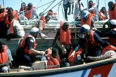 Giornata internazionale del rifugiato, gli eventi in programma a Bari